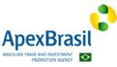 Agência Brasileira de Promoção de Exportações e Investimentos (Apex-Brasil)